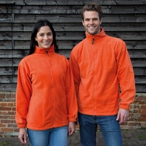 RESULT POLARTHERM™ JACKET