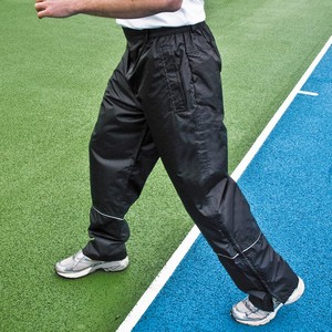 MAX PERFORMANCE TREK/TRAINING TROUSERS