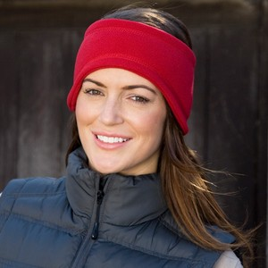 Polartherm™ Headband