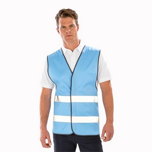 Safe-Guard Core Enhanced Visibility Vest