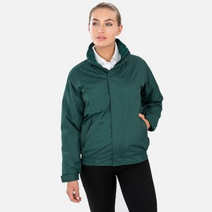 Core Womens Channel Jacket