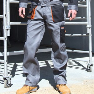 RESULT WORK-GUARD LITE TROUSER