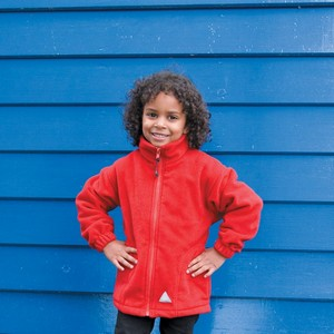 YOUTH POLARTHERM™ JACKET