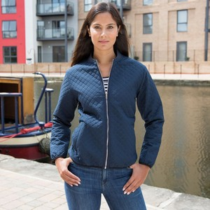 RESULT WOMENS PHANTOM MA1 SOFT SHELL