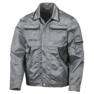 Work-Guard Drivers Jacket