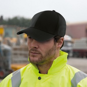 RESULT TECH PERFORMANCE SOFT SHELL CAP