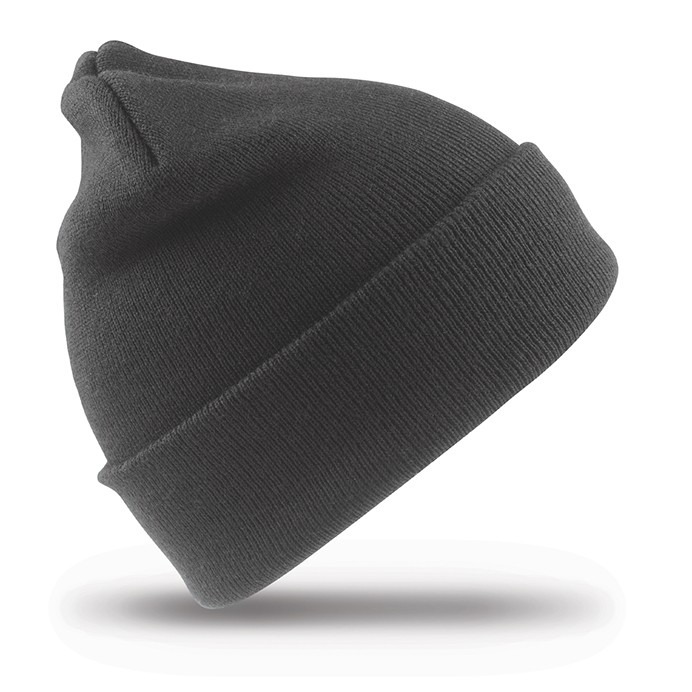 Genuine Recycled Thinsulate Beanie