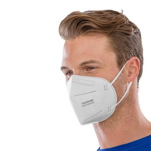Essential Hygiene 4 Layer Respirator Mask (box of 50)