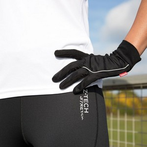 SPIRO ELITE RUNNING GLOVE